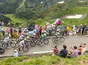 Active Holiday introduces 'Tour de France' packages