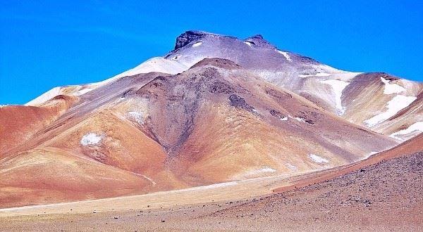 Explore Peru & Bolivia