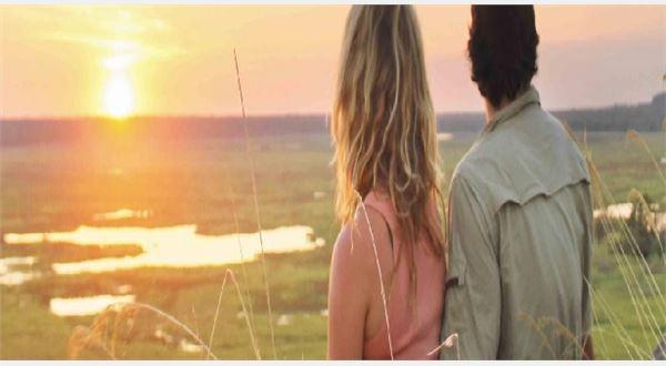 Kakadu Katherine & Litchfield Adventure