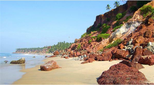 Last Long Run - Coastal Kerala
