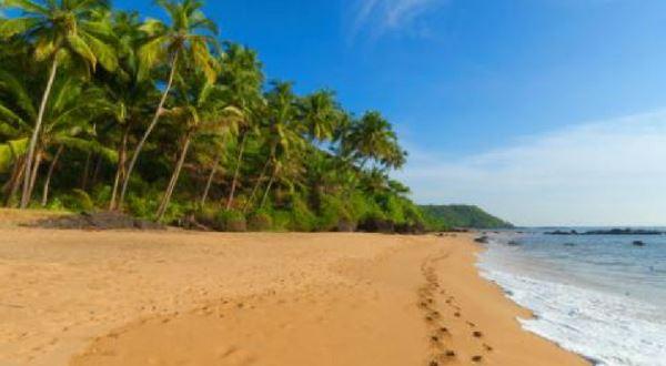 Last Long Run Goa - Karnataka