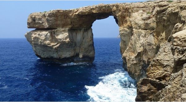 Malta and Gozo Family Holiday