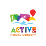 Asia Adventure Travel | Active Holiday Company